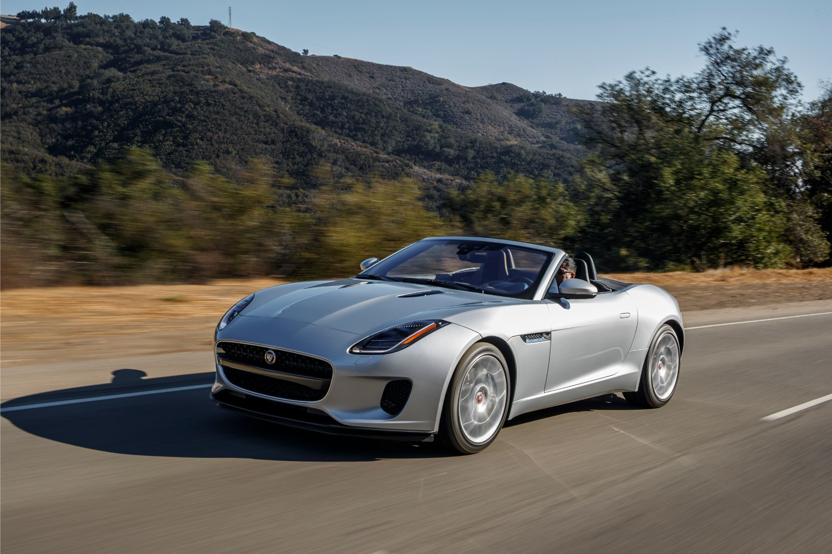 Best Convertibles For 2019 Here Are 10 Fast Fun Options