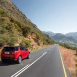 2020 Land Rover Discovery Sport: Mild-Hybrid Systems & Cool Cameras 32