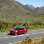2020 Land Rover Discovery Sport: Mild-Hybrid Systems & Cool Cameras 30