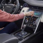 2020 Land Rover Discovery Sport: Mild-Hybrid Systems & Cool Cameras 42