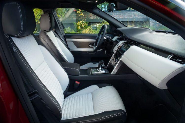 LR DS 20MY Interior ND 210519 002
