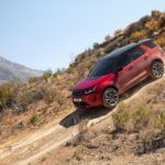 2020 Land Rover Discovery Sport: Mild-Hybrid Systems & Cool Cameras 50