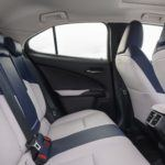 Lexus UX Interior Birch Lapis 001 4C7B9643F10B165AE95E89A8EA95B60061315EA6