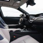 Lexus UX Interior Birch Lapis 002 EE521875F9B054103823E5CA1124D27396BF44FD