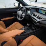 2019 Lexus UX 250h Review: A Small Package For The Big City 36