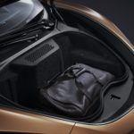 New McLaren GT 15052019 18