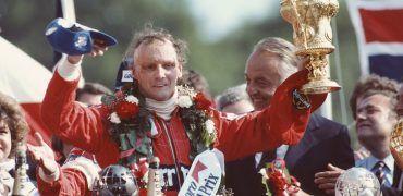 niki lauda 4 370x180 - Saying Goodbye To The Rat: Remembering Niki Lauda