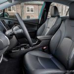 2019 Toyota Prius XLE AWD-e Review: A Welcome Addition 27