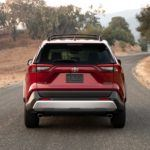 2019 Toyota RAV4 Adventure Review: Just Functional Enough 24