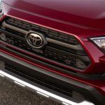 2019 Toyota RAV4 Adventure Review: Just Functional Enough 32