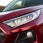2019 Toyota RAV4 Adventure Review: Just Functional Enough 34