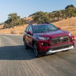 2019 Toyota RAV4 Adventure Review: Just Functional Enough 31