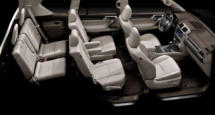 2020 Lexus GXG 0062 909F7B3632D35B562D92DE386BA0C09F2930C711