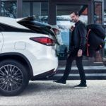 2020 Lexus RX350 FSPORT 15 C1094042DE012E2E6DF4258EDC83DE2E3F5EF68C 1