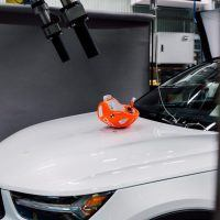 253947 Volvo Cars and POC develop world first car bike helmet crash test 200x200 - Volvo Leads New Research To Improve Road Safety For Cyclists
