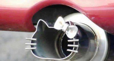 Hello_Kitty_Ferrari_Exhaust