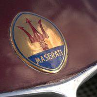 Indy winning Maserati 0001 200x200 - Maserati 8CTF: An IndyCar Legend, 80 Years In The Making