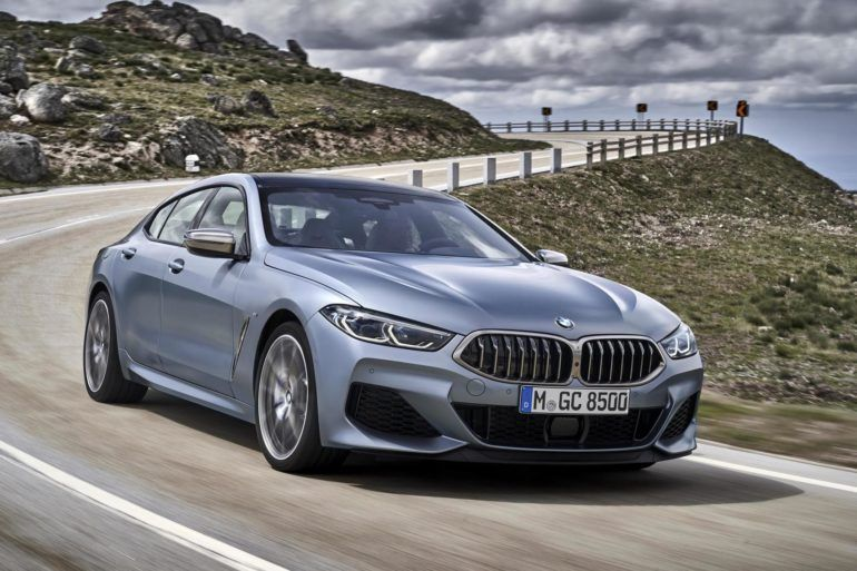 P90351029 highRes the new bmw 8 series 1