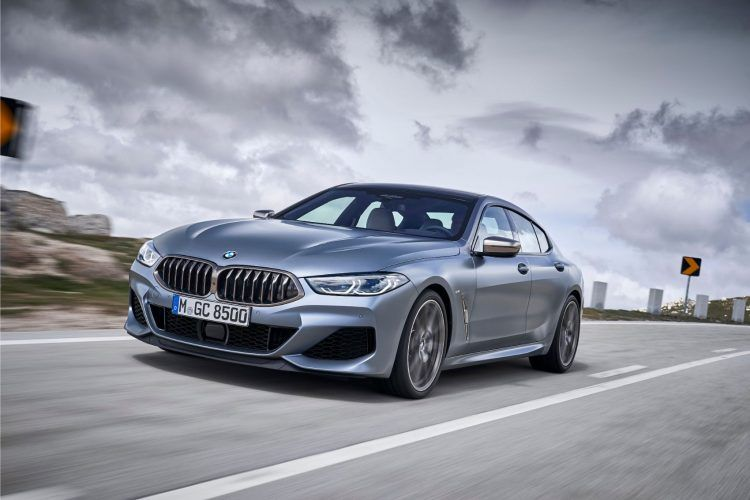 P90351030 highRes the new bmw 8 series