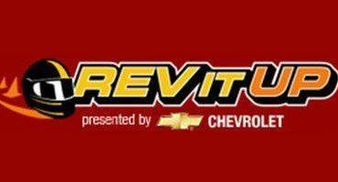 RevItUp Racing