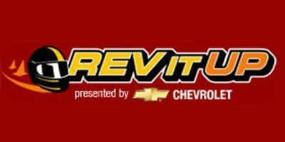 RevItUp Racing