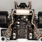 Ultima RS Engine