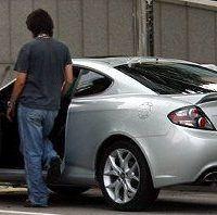 hyundai_coupe_rear