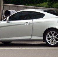 hyundai_coupe_rearquarter