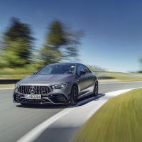 19C0442 014 source 200x200 - 2020 Mercedes-AMG CLA 45: Compact Benz Packs A Mean Punch