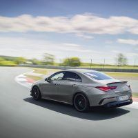 19C0442 020 source 200x200 - 2020 Mercedes-AMG CLA 45: Compact Benz Packs A Mean Punch