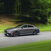 19C0442 027 source 200x200 - 2020 Mercedes-AMG CLA 45: Compact Benz Packs A Mean Punch