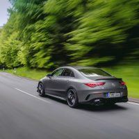 19C0442 030 source 200x200 - 2020 Mercedes-AMG CLA 45: Compact Benz Packs A Mean Punch