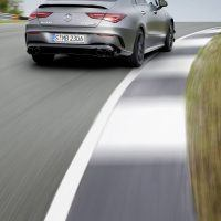 19C0442 060 source 200x200 - 2020 Mercedes-AMG CLA 45: Compact Benz Packs A Mean Punch