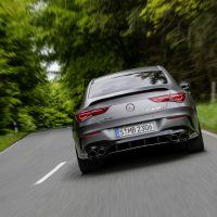 19C0442 071 source 200x200 - 2020 Mercedes-AMG CLA 45: Compact Benz Packs A Mean Punch