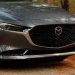 2019 Mazda3 Sedan 2