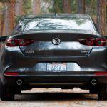 2019 Mazda3 Sedan 5