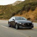 2019 Mazda3 Sedan 8