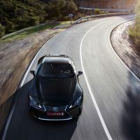 2019 Lexus LC 500h 019 B7700732336E7ACB47B6201CDD3C4295CF57F2AF 200x200 - 2019 Lexus LC 500h Review: Ideal Blend Between Performance & Luxury
