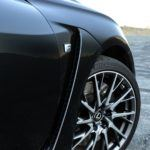 2019 Lexus RC F 013 C7FB596F1F5F672E589C49F8EFB8BEE0865EC4D6