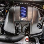 2019 Lexus RC F 044 BF1BE1B2285330CA7575C6ACAB40FBF44D72AAEE