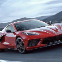2020 Chevrolet Corvette Stingray 004 200x200 - 2020 Chevy Corvette Stingray: Finally, The Mid-Engine Vette