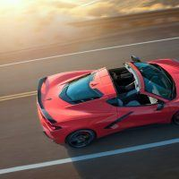 2020 Chevrolet Corvette Stingray 005 200x200 - 2020 Chevy Corvette Stingray: Finally, The Mid-Engine Vette