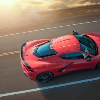 2020 Chevrolet Corvette Stingray 006 200x200 - 2020 Chevy Corvette Stingray: Finally, The Mid-Engine Vette