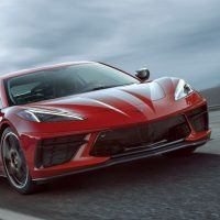 2020 Chevrolet Corvette Stingray 007 200x200 - 2020 Chevy Corvette Stingray: Finally, The Mid-Engine Vette