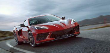 2020 Chevrolet Corvette Stingray 007 370x180 - 2020 Chevy Corvette Stingray: Engineering The Everyday Supercar