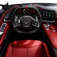2020 Chevrolet Corvette Stingray 008 200x200 - 2020 Chevy Corvette Stingray: Finally, The Mid-Engine Vette
