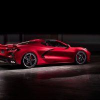 2020 Chevrolet Corvette Stingray 023 200x200 - 2020 Chevy Corvette Stingray: Finally, The Mid-Engine Vette
