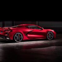 2020 Chevrolet Corvette Stingray 024 200x200 - 2020 Chevy Corvette Stingray: Finally, The Mid-Engine Vette