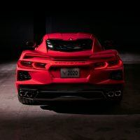 2020 Chevrolet Corvette Stingray 035 200x200 - 2020 Chevy Corvette Stingray: Finally, The Mid-Engine Vette
