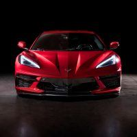2020 Chevrolet Corvette Stingray 041 200x200 - 2020 Chevy Corvette Stingray: Finally, The Mid-Engine Vette